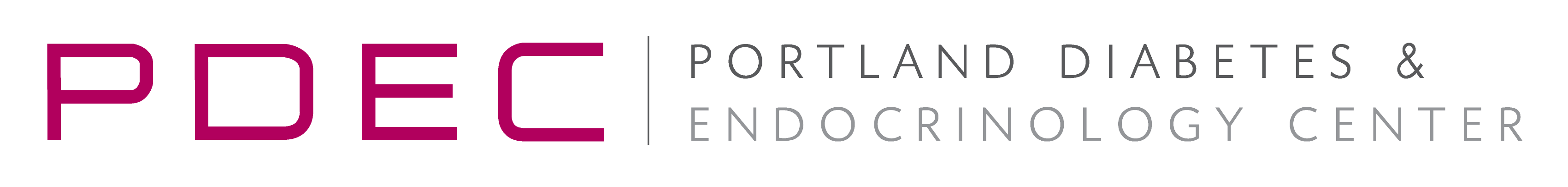 Portland Diabetes & Endocrinology Center